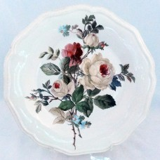 """ACCOUTREMENTS by Lenox Dinner Plate 10.75"""""""