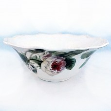 """ACCOUTREMENTS by Lenox Soup / Cereal Bowl 7"""""""