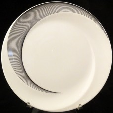 APOLLO by Wedgwood Bread & Butter Plate
