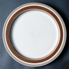 Arabia Finland Pirtti Saucer 6.25 inches diameter