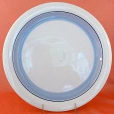 Arabia Finland Pudas Arctica Platter 13 inches diameter