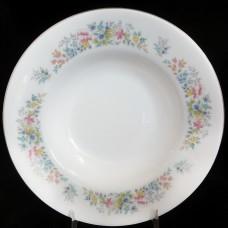 ASPEN by Wedgwood Rim Soup Bowl