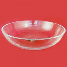 """Baccarat Bowl 8.75"""" diameter"""