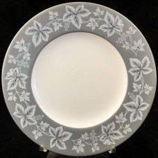 """MOSELLE by Wedgwood Salad Plate 8.2"""""""