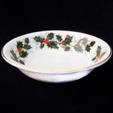 """NOEL by Royal Grafton Soup / Cereal Bowl 6"""""""