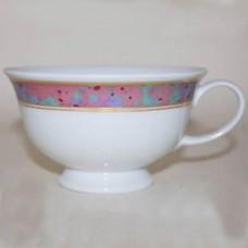 Rosenthal Aida Farina Cup only