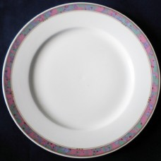 Rosenthal Aida Farina Dinner Plate 10.5 inch