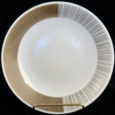 """Rosenthal ARABESQUE Soup/Cereal 7.5""""  NEW Germany"""
