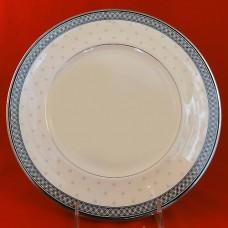 "Royal Doulton Burlington Bread & Butter 6.6"" diameter"