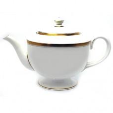 Royal Worcester Empire Tea Pot