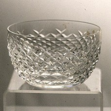 Waterford Alana Finger Bowl